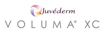 Juvederm_VolumaXC_4c