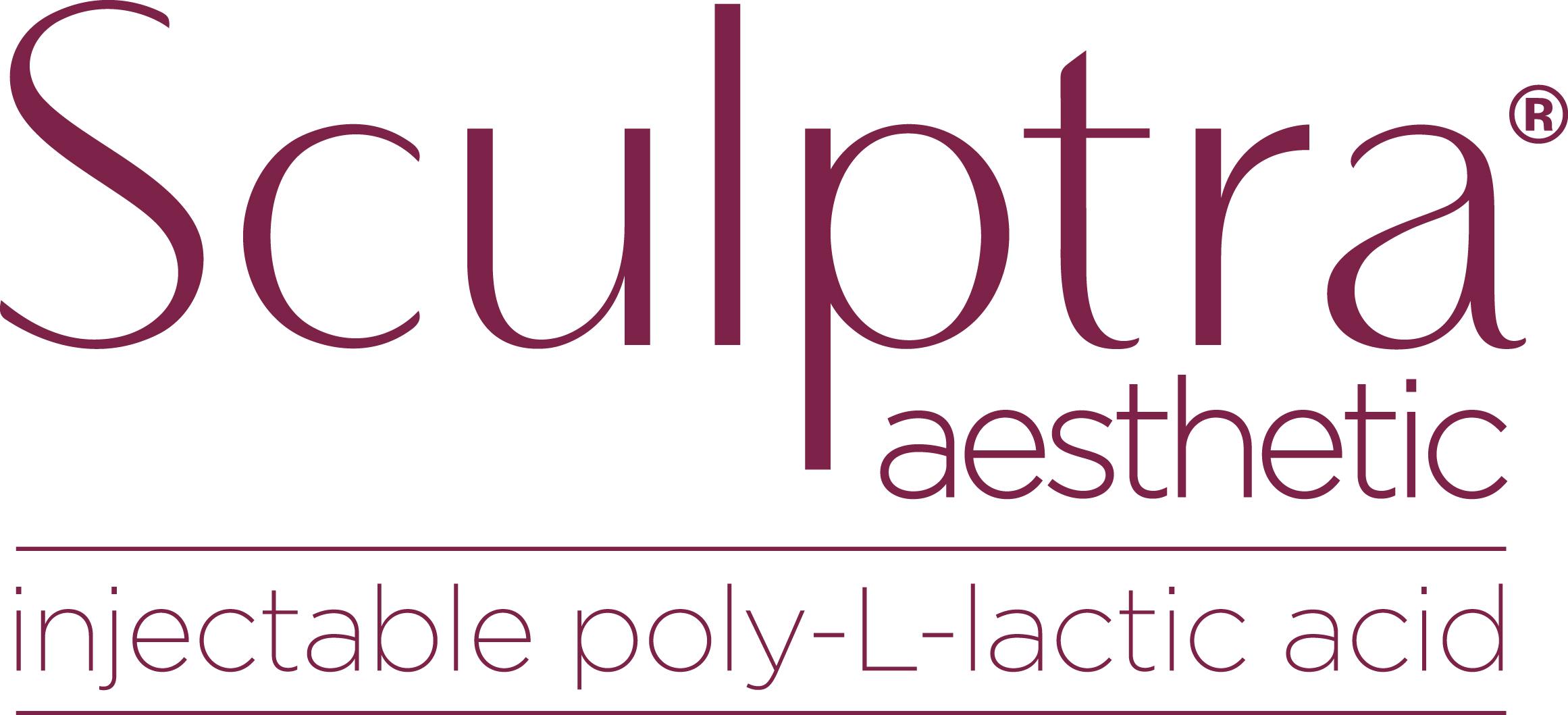 Sculptra_Aesthetic_IPLA_L_US_RGB
