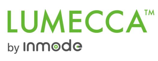 lumecca-logo